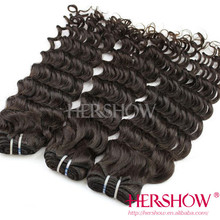 Full cuticle no chemical virgin Indian hair weft large stock distributors in delhi