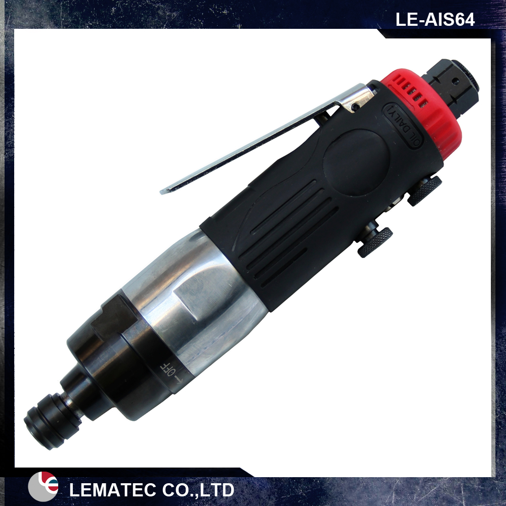 Pneumatic Torque Screwdriver, Pneumatic Screwdriver, Air Screwdriver