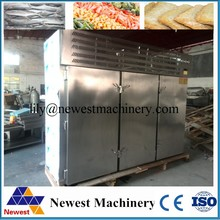 Commercial Restaurant Stainless Steel 1or 2 Door Upright Fridge freezer