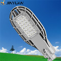 JYL03S 60W LED Street Light 100lm/W Meanwell driver