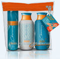 CLESS CHARMING Argan Kit