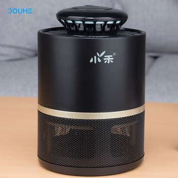 Good Quality Eco-Friendly Energy Saving Mosquito Killer Lamp