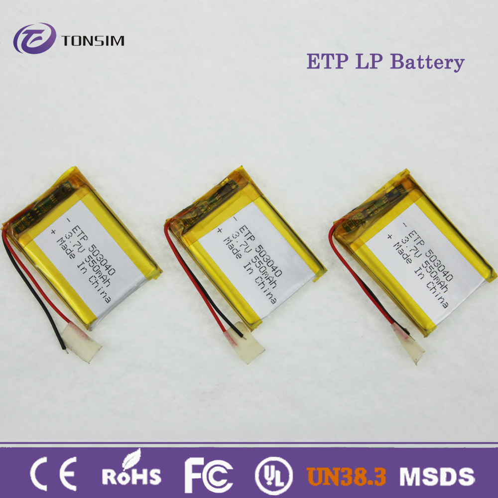 lithium polymer rechargeable battery newsun lithium battery aa lithium battery