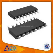 XPT2046 Touch screen control chip all integrated circuit/IC and electronic component