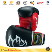 Top ten Boxing Gloves genuine with Cowhide leather, boxing gloves cowhide leather,venum boxing gloves