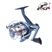 Manufacturer high precision sea accurate fishing reel