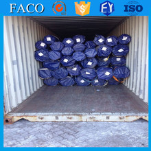 ERW Pipes and Tubes !! jis scaffold pipe 125mm diameter steel welded pipe
