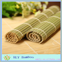 Hot Sale Ultra Hygienic Bamboo Sushi Making Kit