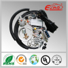 /product-detail/cng-lpg-conversion-kits-for-3-4-6-8-cylinder-car-269409330.html