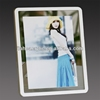 /product-gs/new-acrylic-laser-cut-photo-frames-wholesale-1839441400.html