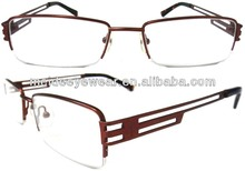 transparent spectacle frame spectacles frame