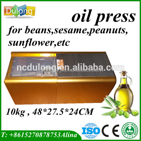 Wholesale or retail mill used for olives olive oil expeller price