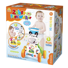 Comfortable Model Musical Baby Walker /Kids Walker/ Children Walker