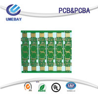 Perfect Quality Shenzhen Pcb And PCBA
