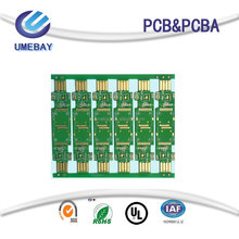 Perfect quality shenzhen pcb and PCBA OEM