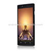 iocean x7s elite octa core smart phone mtk6589 android smart phone hicig hookah mtk6592 1.7ghz cpu android cell phone