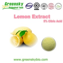 Wholesale price lemon balm extract,lemon balm leaf extract,rosmarinic acid powder