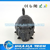 Infrared RC mouse toy plastic animal toys