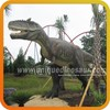 /product-detail/customized-simulation-animatronic-dinosaur-animal-toys-1513136294.html