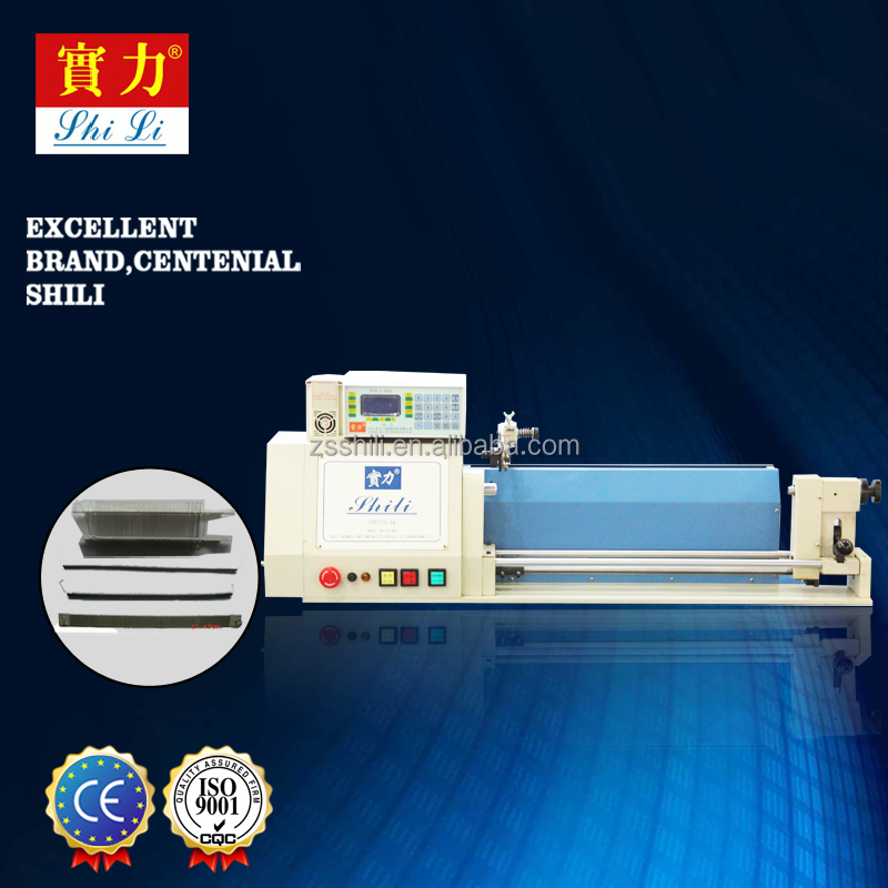 95kg Net weight used coil winding machine