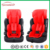Manufacturers Safety Baby Car Seat/car seat boosters