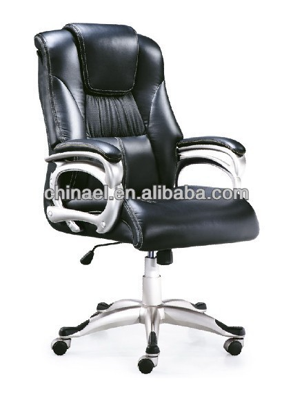 The newest design antique office chair parts