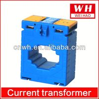 China hot-selling MES-62/40 precision micro current transformer