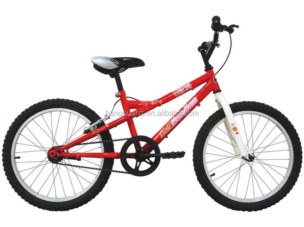 HH-K2098 20inch China supplier boys bmx bicycle /china factory bicycle /bmx bike
