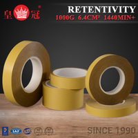 New Excellent temperature resistance adhesive protective film