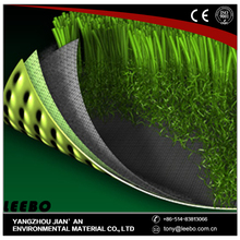 Professional & natural synthetic artificial turf grass