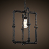 /product-gs/loft-design-vintage-metal-pipe-pendant-light-for-coffee-shop-60339170678.html