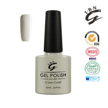 color polish nail gel like real gel nail polish design