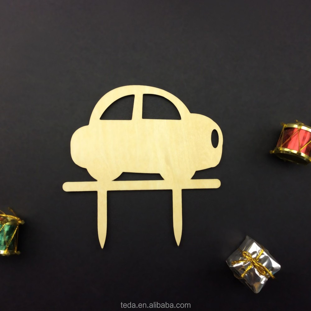 Car Wedding Cake Toppers, Car Wedding Cake Toppers Suppliers and ...