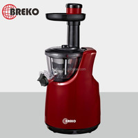 Magic onion chopper as seen on tv juicer blender blender pro