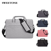 Wholesale Fashionable Laptop <strong>Bags</strong> <strong>Bag</strong> Laptop Shoulder <strong>Bag</strong>