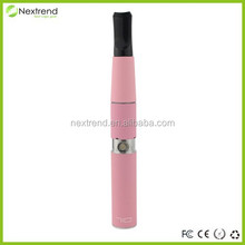 Wholesale Electronic Cigarette Ego T for wax ego bag Kit wax atomizer with the Factory Price