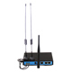 Yifan YF330 universal 4g lte wifi router with sim card slot support openvpn