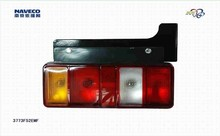 YUEJIN /IVERCO genuine spare parts tail light