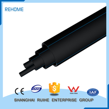Best Selling Fast supply speed pe hdpe pipe hose
