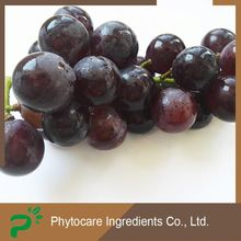 Great value safe dry skin pure grape seed extract