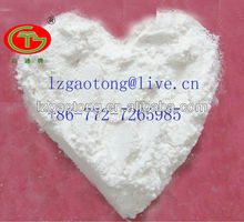 natural food additives emusilfier sugar ester