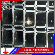 New products on china market c steel channel size/c channel steel suppliers