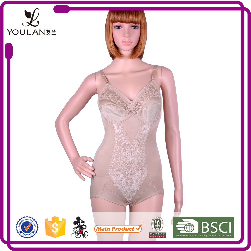 Factory Direct Sale Fitness Lovely Girl Lace Big Women Sex Xxl Photo Corset