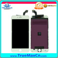 100% Original quality LCD Assembly for iphone 6 plus with screen digitizer