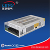 12v Single Output 220v Ac To