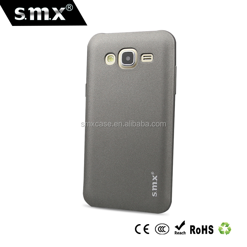 OEM waterproof Scratch Resistant Scratch Resistant jelly phone case for Galaxy J5