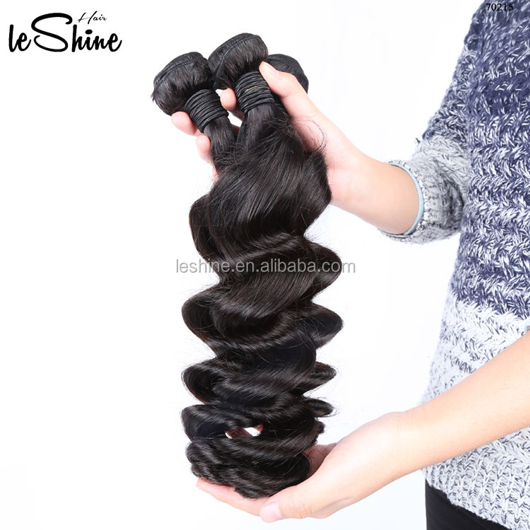 Best Selling Products In America <strong>N</strong> Virgin Hair
