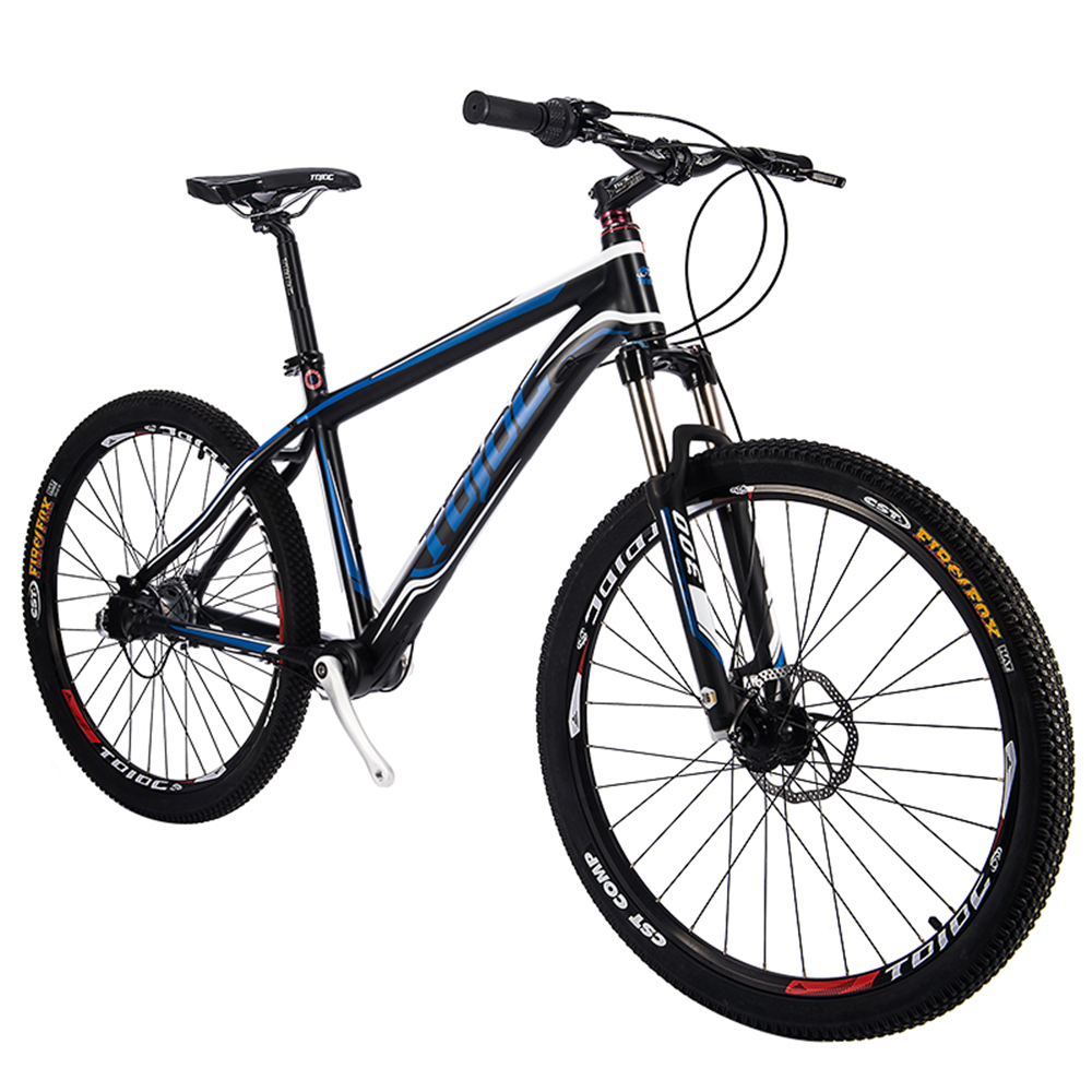 all kinds of shaft drive mountain bicycle with 6061 alloy FULL SUSPENSION FORK / wide wheel latest bicycle model and prices