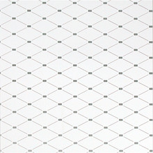 2016 haining foil hot stamping for PVC panel, Metal Ceiling for Iraq