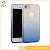brg newest fashional protective case for iphone 7 glitter case shockproof cover for iphone 7